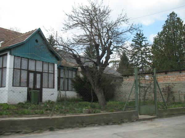 alte ungarische schlager
